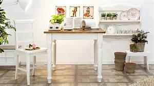 Bilder Und Dekoration Shop : tavolo quadrato solide geometrie dalani e ora westwing ~ Bigdaddyawards.com Haus und Dekorationen
