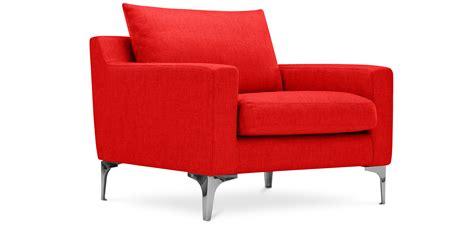 Poltrona Design Italiano : Poltrona Di Design Pf Fm02