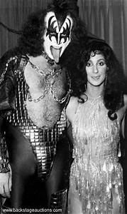 1000+ images about Cher n Sonny on Pinterest | Chaz bono ...