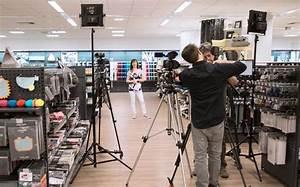 Stoff Und Stil Köln : stoff stil shoper ffnungen rhein main und bremen ~ Eleganceandgraceweddings.com Haus und Dekorationen