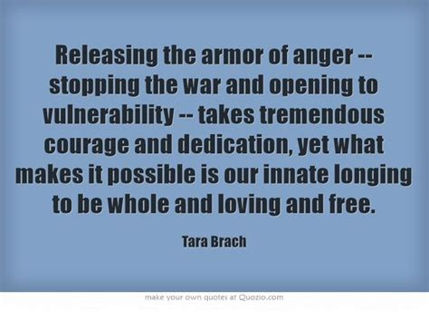 releasing anger quotes quotesgram