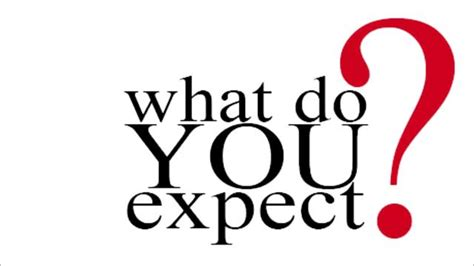 What Do You Expect?  Appliedalliance. Accredited Online Universities In Canada. Dental Clinics In Dubai The General Insurance. Home Security Systems Birmingham Al. Best Dui Attorney In San Diego. Essential Thrombocythemia Life Expectancy. Att Uverse Online Coupon Code. How Long Is A Nursing Program. Assisted Living Cartersville Ga