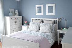 hemnes bedroom bedrooms   hemnes schlafzimmer