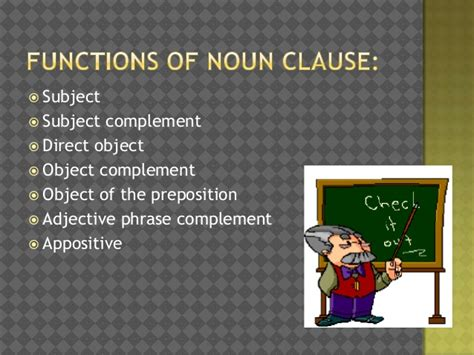 Without this clause the sentence wouldn't make much sense. Noun clause functions
