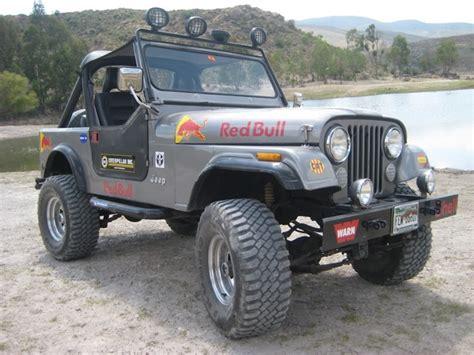 Filecj  Ee  Jeep Ee   Jpg Wikimedia Commons