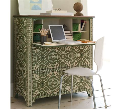 home studio bureau home office and studio designs