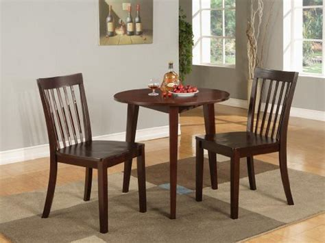 kitchen table with 10 chairs small kitchen table and chairs photo 9 kitchen ideas