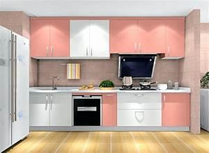 Modern Kitchen Ideas Modern Kitchens Best Modern Kitchens