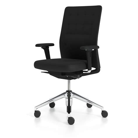 vitra id trim id chair trim vitra shop