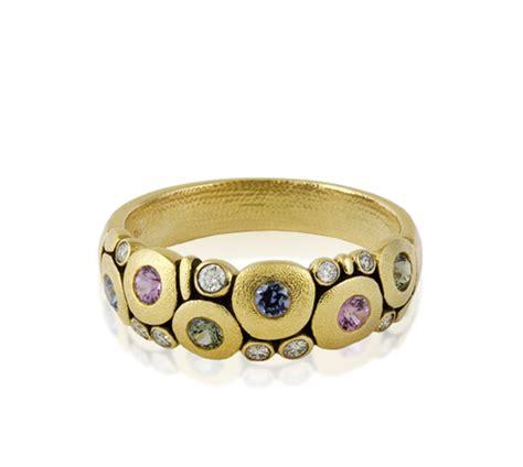 alex sepkus collection claremont california brand  designer jewelry   diamond