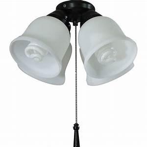 Upc hampton bay lighting kits light