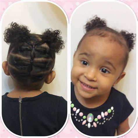 little girls hair style cute kids hair styles in 2019