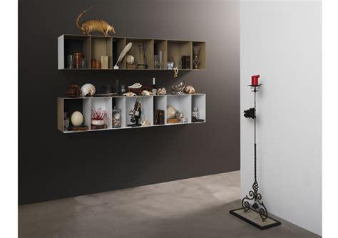 Bestseller Shop Für Möbel Und Einrichtungen