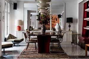 Hotel Le Pigalle : bar le pigalle paris ~ Melissatoandfro.com Idées de Décoration