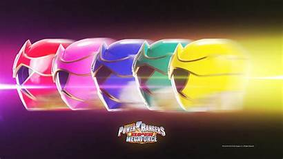 Power Rangers Wallpapers Background Super Mighty Morphin