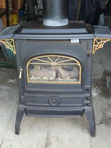 cast iron fireplace gas buy sell items