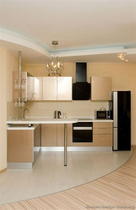 european kitchen cabinets pictures  design ideas