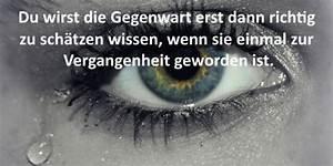 Traurige Bilder Zum Nachdenken : traurige spr che zum weinen und zum nachdenken ~ Frokenaadalensverden.com Haus und Dekorationen