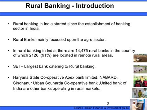 banking essay rural banking essay writefiction581 web fc2 com