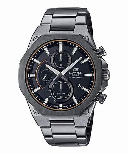 Efs 1a Edifice Watches Casio