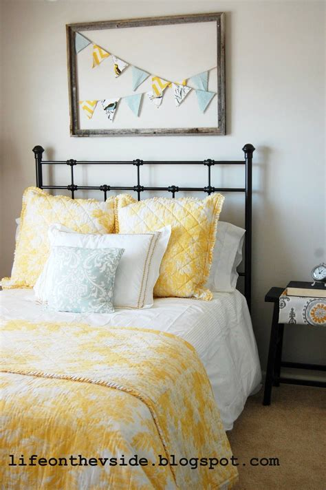 Guest Bedroom Bedding by Sherwin Williams Agreeable Gray Bedroom The Bedding Would