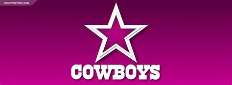 Dallas Cowboy Logo Wallpaper Cowboy Cancer Quotes Quotesgram