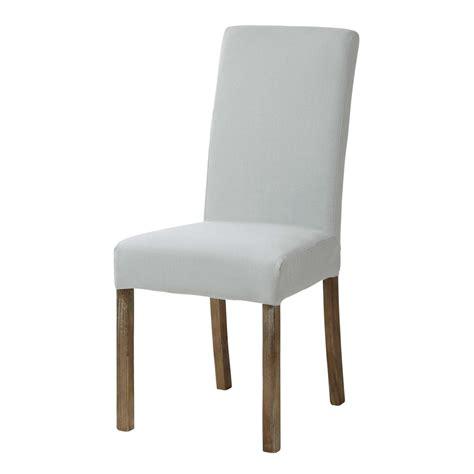 housse chaise maison du monde housse de chaise maison du monde segu maison