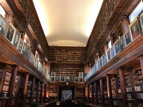 casa professa palermo orari orari e servizi riaperta la biblioteca comunale di casa
