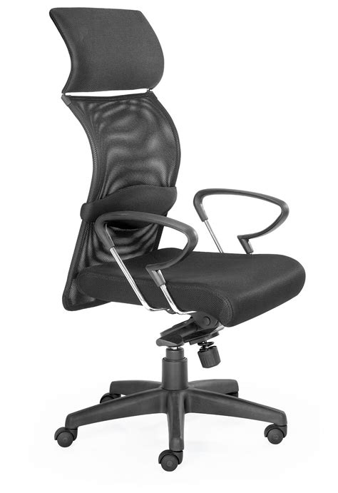 comfortable office chair review office chair furniture