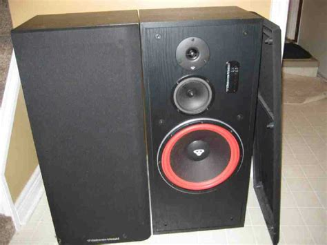 used cerwin floor speakers letgo cerwin ls 10 floor speakers in maricopa az