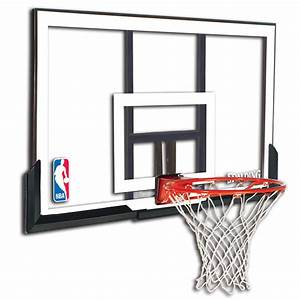 Basketball Backboard Dimensions & Sizes | Backboard ...
