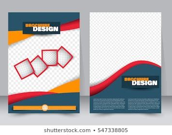 a4 background Images Stock Photos & Vectors Shutterstock