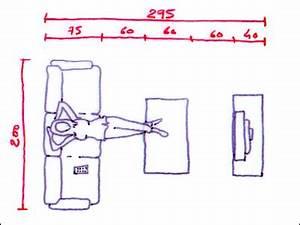 salle a manger 30m2 8 am233nager un salon pratique et With salle a manger 30m2