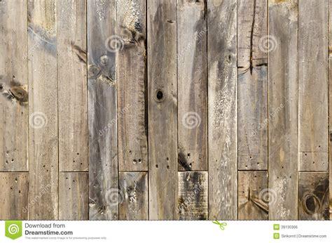 23 Rustic Red Barn Wood Background Euglenabiz