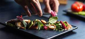 How food styling can elevate a dish - Superior Food Services - Superior Foods