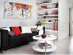Ways To Decorate A Living Room by Besf Of Ideas Cute Ways To Decorate Your Room With Modern Design Interior Id