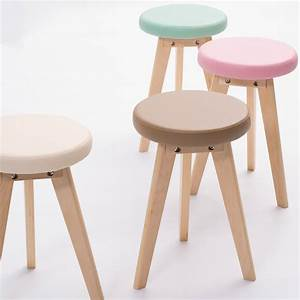 Stools Design: simple bar stools 2018 collection Bar ...