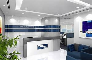 Interior Designing and Office fit out Company in Dubai, UAE