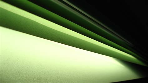And Green Wallpaper by Green And Black Abstract Wallpaper 71 Images