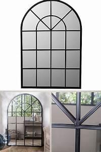 Miroir Verriere Pas Cher : miroir en pied pas cher maison design ~ Teatrodelosmanantiales.com Idées de Décoration