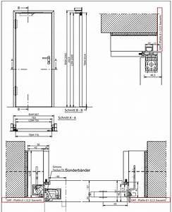 Tür T30 Rs : wandb ndige t30 brandschutzt ren rauchschutzt ren ~ Orissabook.com Haus und Dekorationen