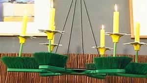 Raumteiler Ideen Selbermachen : kerzenst nder und raumteiler selber machen tooltown deko ~ Lizthompson.info Haus und Dekorationen