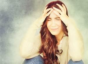 Causas de la fatiga emocional y como superarla for Causas la fatiga emocional superarla