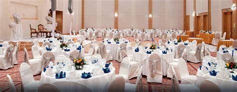 salle de mariage douala alger h 244 tels 224 alger alg 233 rie
