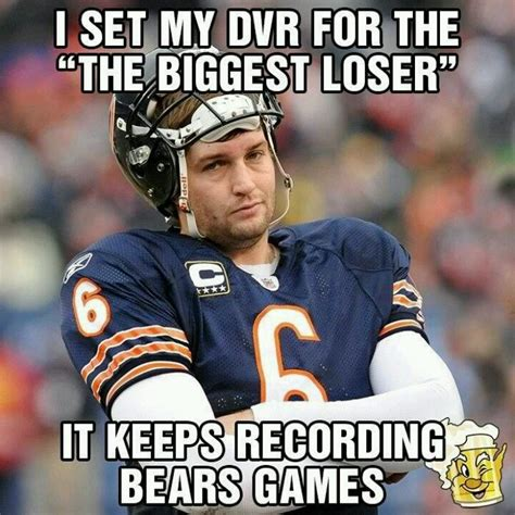 Bears Suck Meme - bears still suck aaron rodgers all things packers pinterest