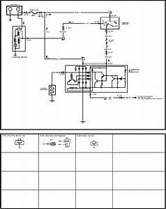 Mazda B2000 Alternator Wiring