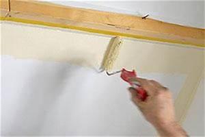 Kinderzimmer Streichen Dachschräge : ratgeber kinderzimmer streichen mit erfolgsgarantie ~ Markanthonyermac.com Haus und Dekorationen