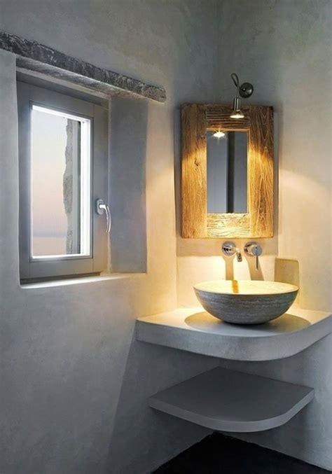 Bathroom Sink Design by 25 Best Bathroom Sink Ideas And Designs For 2019