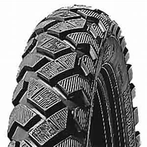 Pneu Neige Moto : heidenau c k 73 sio2 m c m s 120 70 17 58h catgorie pneu moto ~ Melissatoandfro.com Idées de Décoration