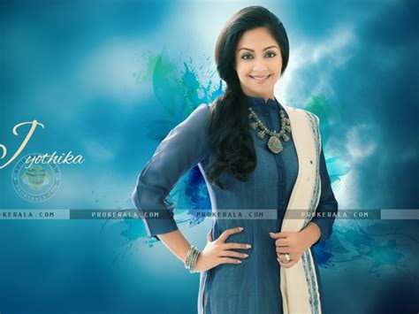 actress jyothika birth chart actress jyothika new wallpapers